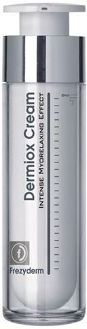 Frezyderm Dermiox Cream 50ml