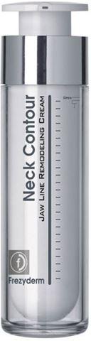 Frezyderm Neck Contour Cream 50ml