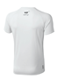 Wefit We love fitness t-shirt