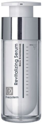 Frezyderm Revitalizing Serum 30ml