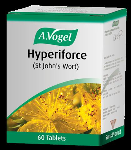 A.Vogel Hyperiforce 60 Ταμπλέτες