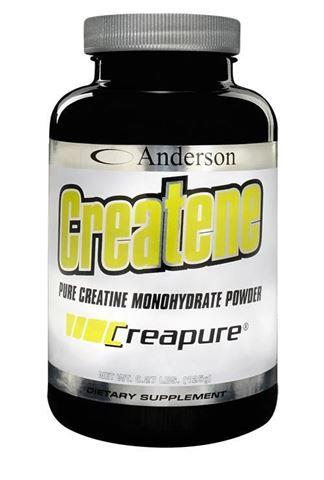 Anderson Createne Simplex 125gr