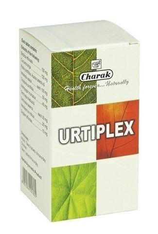 Charak Urtiplex 100 Ταμπλέτες