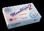 Bionat Memovigor 2, 20 δισκία