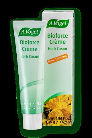 A.Vogel Bioforce cream 35gr