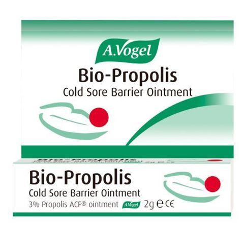 A.Vogel Bio-Propolis 2γρ