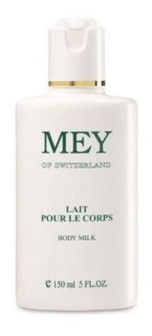 Mey Body Milk 150ml