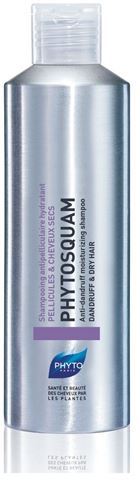 Phyto Phytosquam Hydradant 200ml