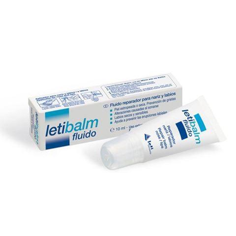 Be Calm Lipbecalm Fluid 10ml