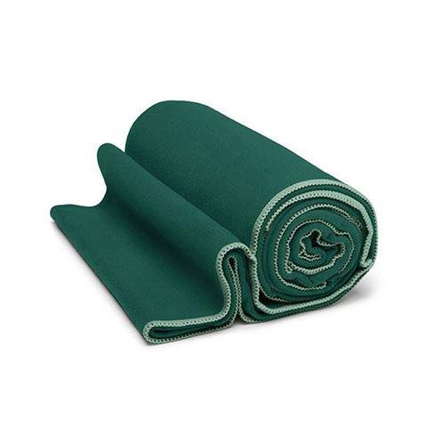 Manduka eQua Yoga Mat Πετσέτα Lorato