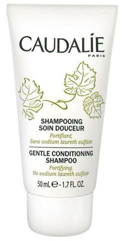 Caudalie Shampooing Soin Douceur 50ml