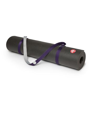 Manduka GO Move Magic