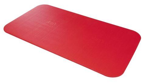 Airex Στρώμα Άσκησης Corona 185 red, 100 x 185 x 15