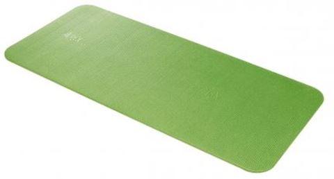 Airex Στρώμα Άσκησης Fitline 140 kiwi, 60 x 140 x 1