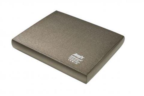 Airex Balance-pad Elite lava, 41 x 50 x 6