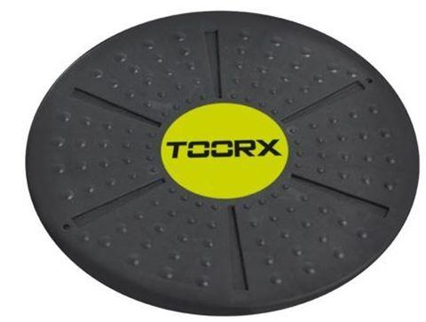 Δίσκος Ισορροπίας TOORX Art. No. 10-432-062