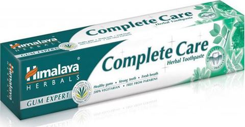 Himalaya Herbals Complete Care 75ml