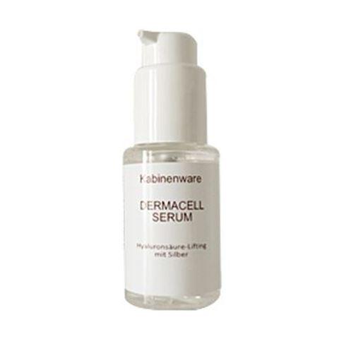 Metapharm Dermacell – Serum 30 ml