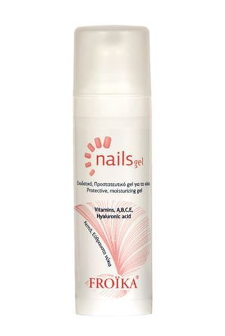 Froika Nails Gel 25ml