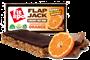 Fit Spo Μπάρα βρώμης FLAPJACK Choco Chip-Orange 90gr