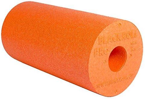 Blackroll Pro Πορτοκαλί, 30cm x 15cm