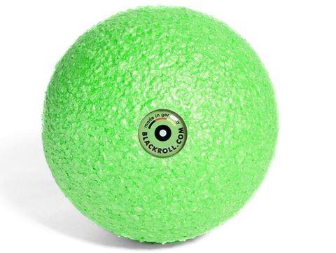 Blackroll Ball 8 cm Πράσινο