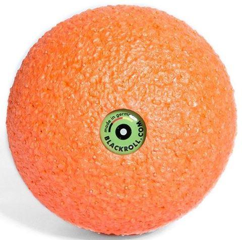 Blackroll Ball 8 cm Πορτοκαλί