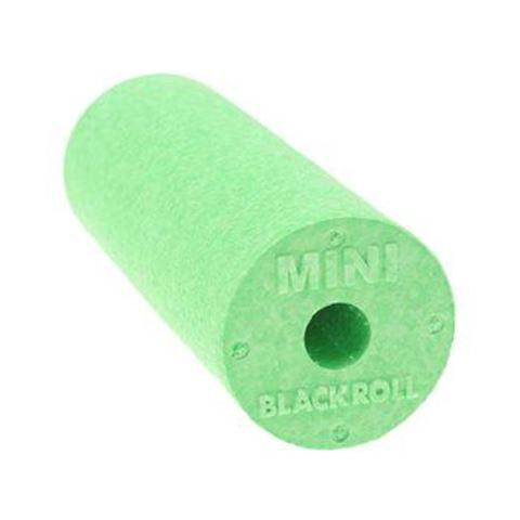 Blackroll Mini Πράσινο 1 Τεμάχιο, 15cm x 5,3 cm