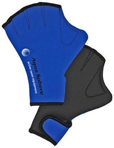 Aquasphere Γάντια Κολύμβησης 498.550
