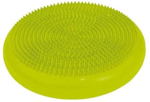 Ταπέτο αέρα Air Pad TOORX, 10-432-117, Lime Green