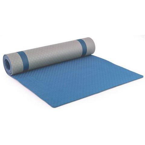 Kettler Στρώμα Γυμναστικής Fitness Mat Pro, 185x61x1cm, 10-400-332