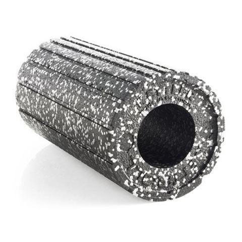 Kettler Foam Roller Kettroll Μαλακό, 30x15cm, 10-400-337