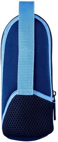 MAM Θερμομονωτική θήκη μπιμπερό, Μπλε Σκούρο, 780