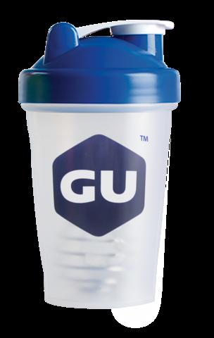 GU Protein Shaker 750ml