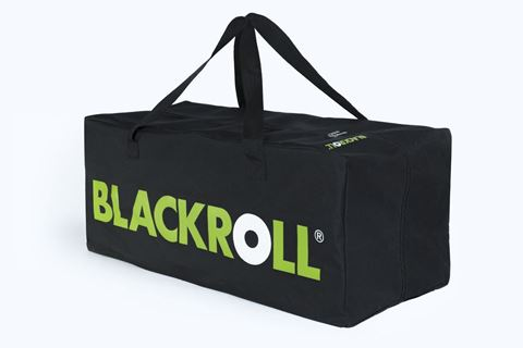Blackroll Trainer Bag 1 Τεμάχιο