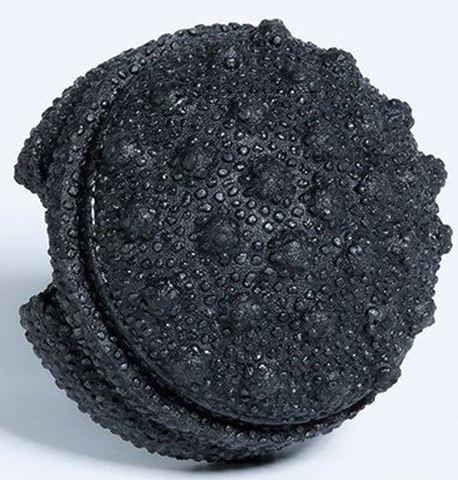 Blackroll Τwister, 1 Τεμάχιο,  6,8 cm x 4,5 cm