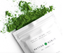 Matcha Ninja Αντιοξειδωτικό Πράσινο Τσάι 70gr