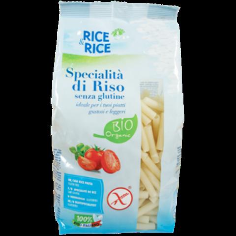 Probios Μακαρονάκι Ρυζιού Χωρίς Γλουτένη ΒΙΟ 500γρ