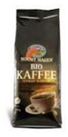 Mount Hagen Καφές Φίλτρου Decafeine BIO 250gr