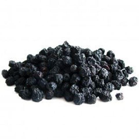 Όλα Βίο Aronia Berries ΒΙΟ 100gr