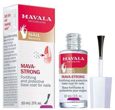 Mavala Mava-Strong 10ml
