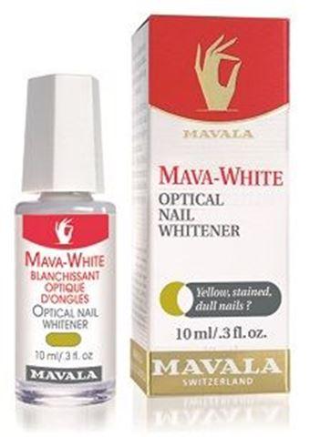 Mavala Mava-White 10ml