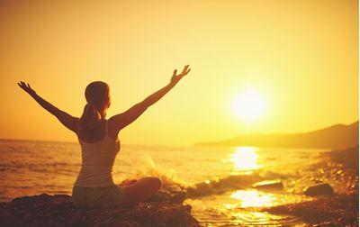 Εικόνα για την κατηγορία Yoga