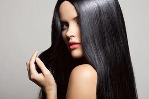 Εικόνα για την κατηγορία Φροντίδα Μαλλιών