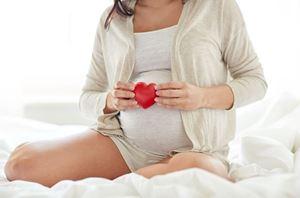 Εικόνα για την κατηγορία Εγκυμοσύνη & Θηλασμός