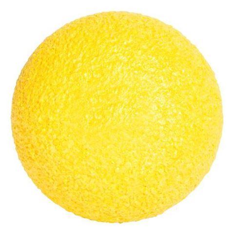 Blackroll Ball 12 cm Κίτρινο