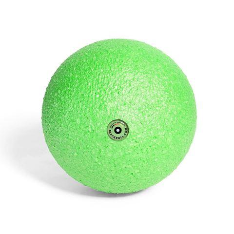 Blackroll Ball 12 cm Πράσινο, 1 Τεμάχιο