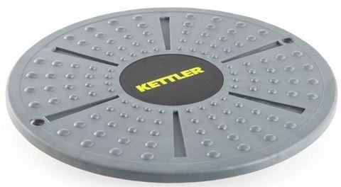 Kettler Δίσκος ισορροπίας Basic 42.5cm, 10-400-350