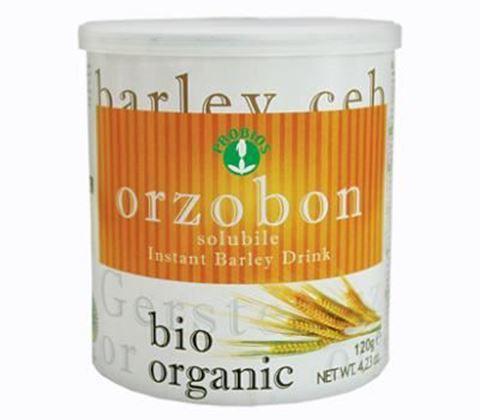 Probios Orzobion καφές από κριθάρι 120gr
