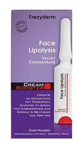 Frezyderm Lipolysis Cream Booste 5ml
